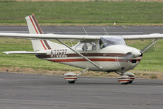 Aircraft Photo of N735BZ | Cessna 182Q Skylane | AirHistory.net #200030