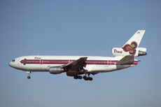 Aircraft Photo of HS-TGE | McDonnell Douglas DC-10-30 | Thai Airways International | AirHistory.net