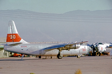 Aircraft Photo of N3739G | Consolidated PB4Y-2 Super Privateer | T & G Aviation | AirHistory.net