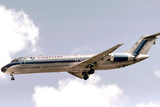 Aircraft Photo of N8963E | McDonnell Douglas DC-9-31 | Eastern Air Lines | AirHistory.net