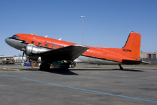 Aircraft Photo of N28TN | Douglas C-117D (DC-3S) | TransNorthern Aviation | AirHistory.net