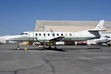 Aircraft Photo of N3114G | Fairchild SA-227AC Metro III | TransNorthern Aviation | AirHistory.net
