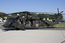 Aircraft Photo of 82-23755 | Sikorsky UH-60A Black Hawk (S-70A) | USA - Army | AirHistory.net