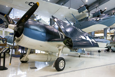 Aircraft Photo of 66237 | Grumman F6F-3 Hellcat | USA - Navy | AirHistory.net