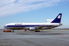 Aircraft Photo of C-FTNC | Lockheed L-1011-385-1 TriStar 1 | Air Transat | AirHistory.net #68951