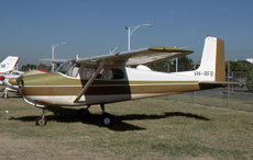 Aircraft Photo of VH-RFB | Cessna 175 | AirHistory.net