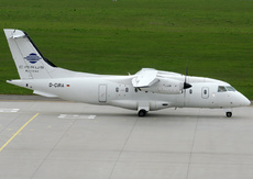 Aircraft Photo of D-CIRA | Dornier 328-120 | Cirrus Airlines | AirHistory.net #60413