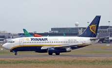 Aircraft Photo of EI-COA | Boeing 737-230/Adv | Ryanair | AirHistory.net