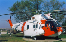 Aircraft Photo of 1378 | Sikorsky HH-52A Seaguard (S-62A) | USA - Coast Guard | AirHistory.net #71830