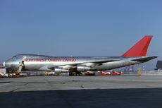 Aircraft Photo of N617US | Boeing 747-251F/SCD | Northwest Orient Airlines Cargo | AirHistory.net