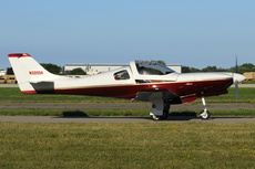 Aircraft Photo of N320DK | Lancair Lancair 320 | AirHistory.net