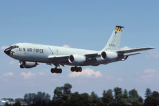 Aircraft Photo of 62-3554 | Boeing KC-135R Stratotanker (717-148) | USA - Air Force | AirHistory.net