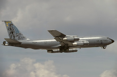 Aircraft Photo of 63-8059 | Boeing KC-135D Stratotanker (739-700) | USA - Air Force | AirHistory.net