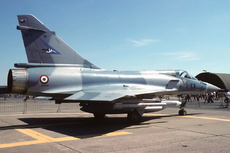 Aircraft Photo of 19 | Dassault Mirage 2000C | France - Air Force | AirHistory.net