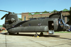 Aircraft Photo of 76-22678 | Boeing Vertol CH-47C Chinook | USA - Army | AirHistory.net