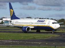 Aircraft Photo of EI-CSS | Boeing 737-8AS | Ryanair | AirHistory.net