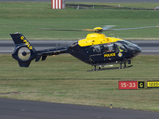 Aircraft Photo of G-POLD | Eurocopter EC-135T-2 | West Midlands Police | AirHistory.net