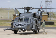 Aircraft Photo of 89-26208 | Sikorsky HH-60G Pave Hawk (S-70A) | USA - Air Force | AirHistory.net