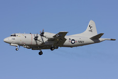 Aircraft Photo of 161765 | Lockheed P-3C Orion | USA - Navy | AirHistory.net