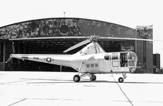 Aircraft Photo of 48-526 / 8526 | Sikorsky H-5G | USA - Army | AirHistory.net