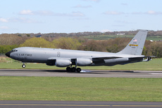 Aircraft Photo of 59-1469 / 91469 | Boeing KC-135R Stratotanker (717-148) | USA - Air Force | AirHistory.net