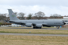 Aircraft Photo of 62-3577 / 23577 | Boeing KC-135R Stratotanker (717-148) | USA - Air Force | AirHistory.net