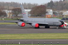 Aircraft Photo of 62-3510 / 23510 | Boeing KC-135R Stratotanker (717-148) | USA - Air Force | AirHistory.net