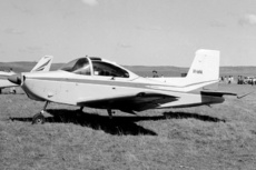 Aircraft Photo of VH-MVA | Victa Airtourer 115 | AirHistory.net