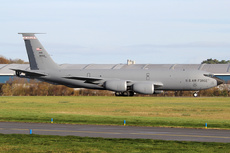 Aircraft Photo of 58-0106 / 80106 | Boeing KC-135R Stratotanker (717-148) | USA - Air Force | AirHistory.net