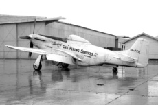 Aircraft Photo of VH-FCB | Commonwealth CA-18 Mustang 22 (P-51D) | AirHistory.net