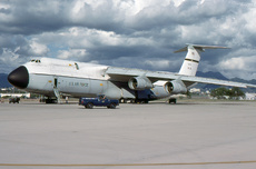 Aircraft Photo of 69-0020 | Lockheed C-5A Galaxy (L-500) | USA - Air Force | AirHistory.net