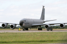 Aircraft Photo of 62-3538 | Boeing KC-135R Stratotanker (717-148) | USA - Air Force | AirHistory.net