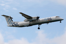 Aircraft Photo of G-ECOG | Bombardier DHC-8-402 Q400 | Flybe | AirHistory.net