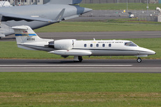Aircraft Photo of 84-0096 / 40096 | Gates Learjet C-21A (35A) | USA - Air Force | AirHistory.net