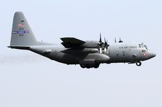 Aircraft Photo of 93-1037 / 31037 | Lockheed C-130H Hercules (L-382) | USA - Air Force | AirHistory.net