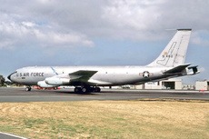 Aircraft Photo of 59-1480 / 91480 | Boeing KC-135A Stratotanker (717-148) | USA - Air Force | AirHistory.net