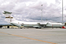 Aircraft Photo of 66-0180 / 60180 | Lockheed C-141B Starlifter (L-300) | USA - Air Force | AirHistory.net