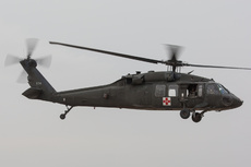 Aircraft Photo of 87-24634 | Sikorsky UH-60A Black Hawk (S-70A) | USA - Army | AirHistory.net