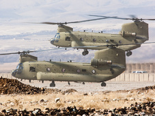 Aircraft Photo of 04-08707 | Boeing CH-47F Chinook (414) | USA - Army | AirHistory.net
