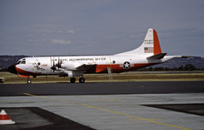 Aircraft Photo of 149667 | Lockheed RP-3A Orion | USA - Navy | AirHistory.net