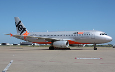 Aircraft Photo of VH-VQG | Airbus A320-232 | Jetstar Airways | AirHistory.net