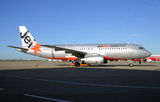 Aircraft Photo of VH-VQA | Airbus A320-232 | Jetstar Airways | AirHistory.net