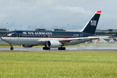 Aircraft Photo of N648US | Boeing 767-201/ER | US Airways | AirHistory.net