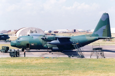 Aircraft Photo of 66-0223 | Lockheed HC-130P Hercules (L-382) | USA - Air Force | AirHistory.net