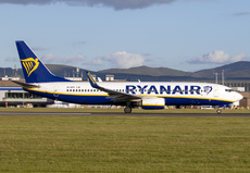 Aircraft Photo of EI-DPH | Boeing 737-8AS | Ryanair | AirHistory.net