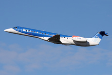 Aircraft Photo of G-RJXM | Embraer ERJ-145MP (EMB-145MP) | BMI Regional | AirHistory.net