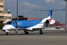 Aircraft Photo of G-RJXH | Embraer ERJ-145EP (EMB-145EP) | BMI Regional | AirHistory.net
