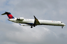 Aircraft Photo of N186PQ | Bombardier CRJ-900LR (CL-600-2D24) | Delta Connection | AirHistory.net