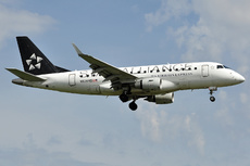 Aircraft Photo of N829MD | Embraer 170SU (ERJ-170-100SU) | US Airways Express | AirHistory.net