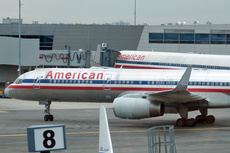 Aircraft Photo of N179AA | Boeing 757-223 | American Airlines | AirHistory.net